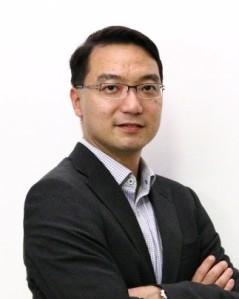 Edwin Yeo