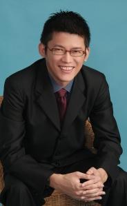 Profile Photo_YeoShiYuan
